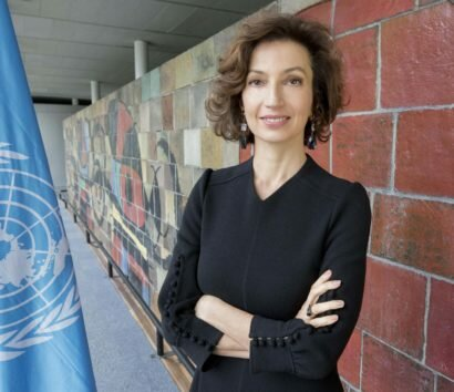 L'Oréal Foundation x UNESCO: 20 years, more than 3,000 women researchers and 3 Nobel Prizes